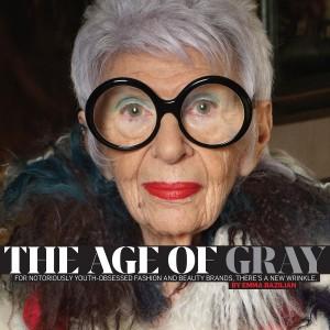 ageofgray