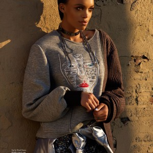 IW0916_Fashion