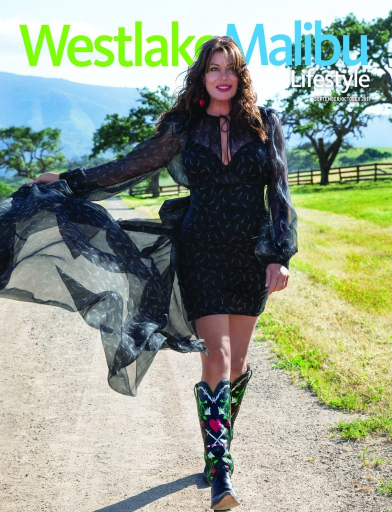 Kelly Le Brock Final Cover-1
